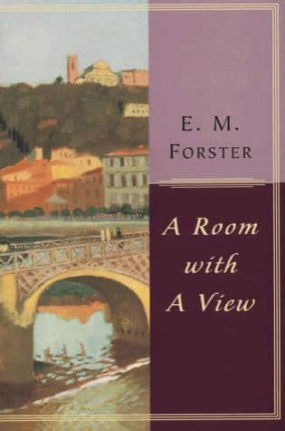 read a room with a view 50 books to read if you austen the silver petticoat review