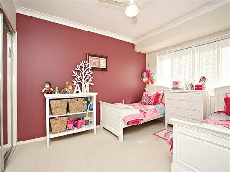 colours for kids bedroom children s room bedroom design idea with carpet floor to