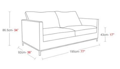 sofa seat height mm sofa design istanbul sofa online 212concept