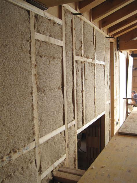 isolante parete interna isolamento termico pareti interne great costo cappotto