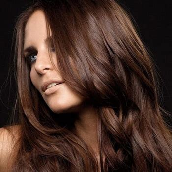 cocoa brown hair color 201 couter hair伊酷隄 線上最強髮型分析文 201 couter hair伊酷隄髮型