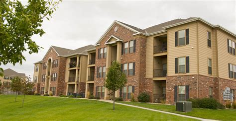 2 bedroom apartments in manhattan ks west manhattan apartments highland ridge apartments in