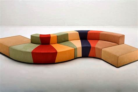 modern furniture designers furniture home decor