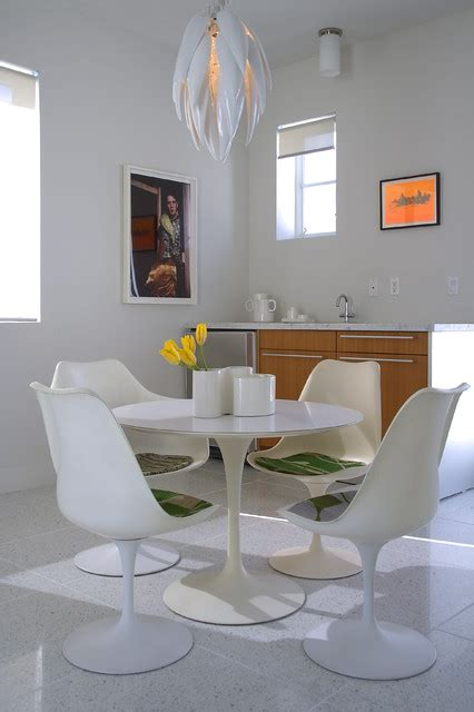 miami fl contemporary dining room miami by herval miami townhouse