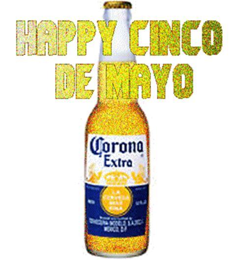 happy cinco de mayo corona extra beer cinco de mayo