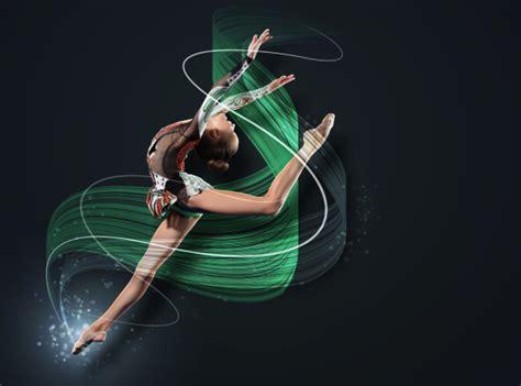 imagenes gimnasia artistica femenina gimnasia art 237 stica femenina ximnasia coru 209 a