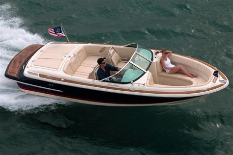 chris craft boats newport beach chris craft boats for sale in newport beach california