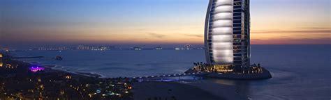 dubai offshore bank account dubai offshore company with offshore bank account