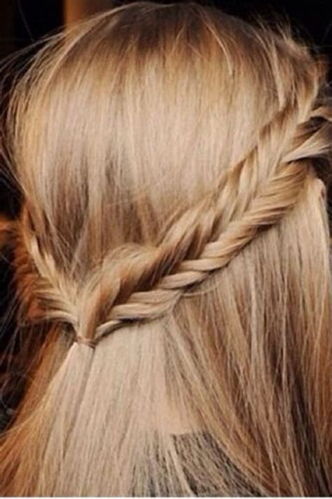 fashion icon plaited hair 17 best images about hairstyle 17 best images about hair styling inspiration on pinterest