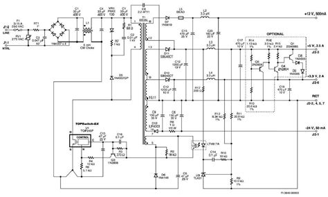 24v smps circuit diagram 12v smps circuit diagram 28 images 12v 24v 1 mosfet