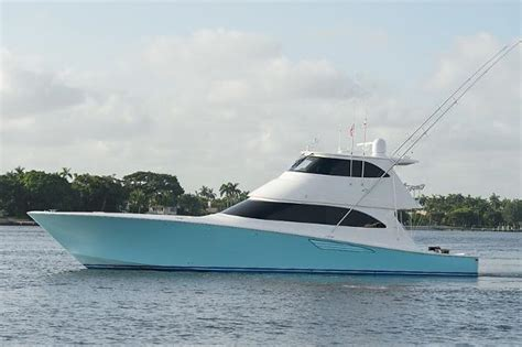 viking boats used used viking yachts for sale hmy yacht sales