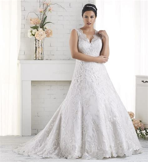 Discount Plus Size Wedding Dresses by Discount Plus Size Wedding Dresses Csmevents