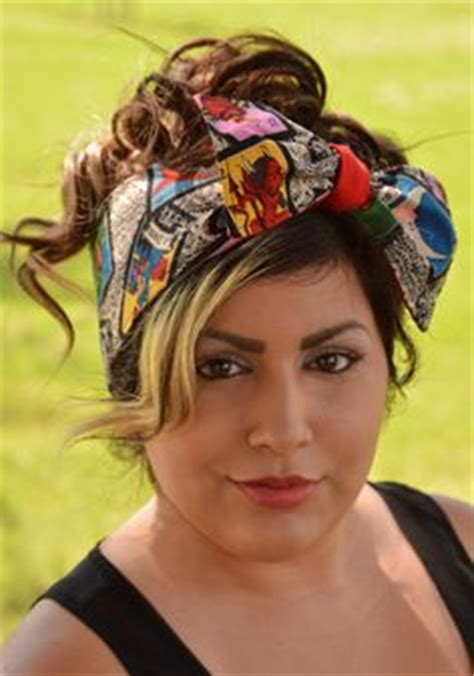 loteria hair el salvadoran women salvador el salvador and women s