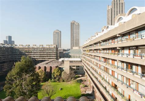 two bedroom apartment in london on the market two bedroom apartment in willoughby house barbican estate london ec2