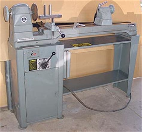 Delta Wood Lathes Pdf Woodworking