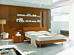 Home Furniture Interior Simple Quality Bedroom Furniture Greenvirals Style