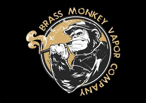 monkey logo designs ideas  design trends premium psd vector downloads