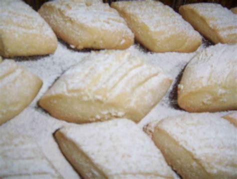 kurabiye elmal un kurabiyesi kurabiye tarifi un kurabiyesi kolay un kurabiyesi tarifi 3 kolay kurabiye tarifleri