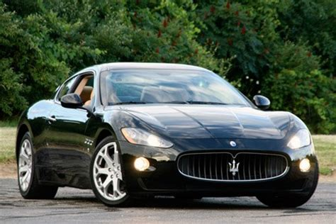 Rent A Maserati by Rent A Maserati Granturismo Sports Car 2018 California