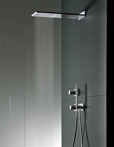 1000 ideas about bathroom shower faucets on pinterest