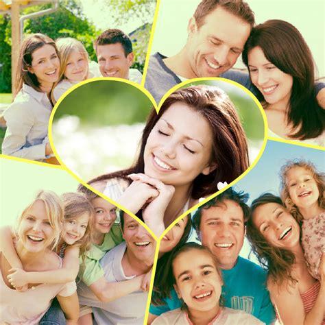 crear pdf varias imagenes online por el d 237 a de la madre reg 225 lale un collage de fotos