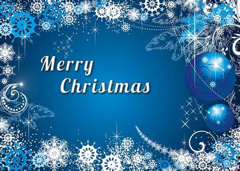 Weihnachten Bilder Sterne by Kostenlose Illustration Weihnachten Sterne Wei 223 Blau