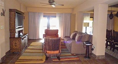 disney animal kingdom 3 bedroom grand villa jambo house 3 bedroom grand villa memsaheb net