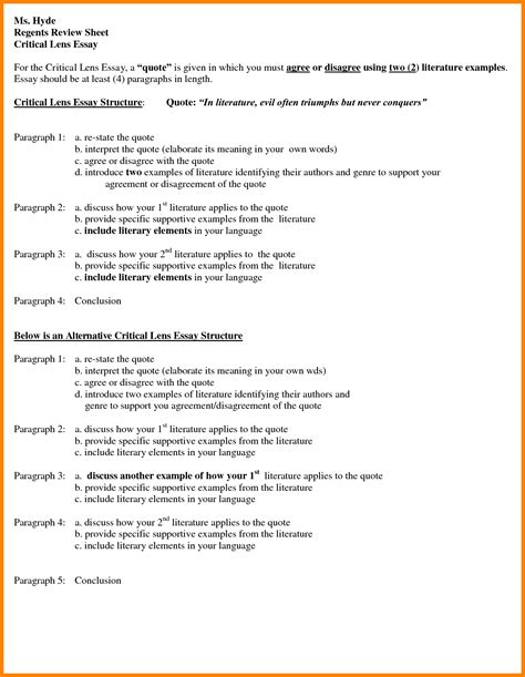 essay for upsc essay syllabus ias question papers of essay
