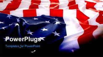 usa powerpoint template usa powerpoint