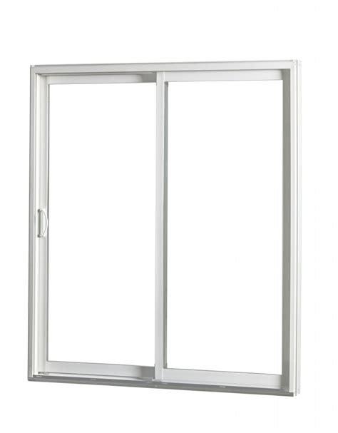 Pvc Patio Door 7800 Serie Pvc Patio Door Sliding Doors Pvc Patio Doors Lapco
