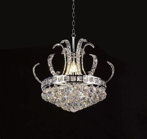 mini chandelier pendants mini chandelier pendants