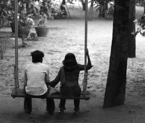 couples swing on a swing comments pentaxforums
