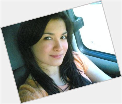camille prats haircut camille prats hairstyle camille prats new hairstyle