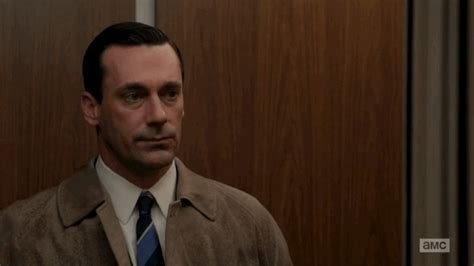 mad men office gif find share on giphy mad men elevator gif find share on giphy