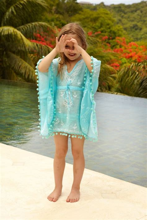 girls swim kids swimsuits roxy 17 best images about girl s spring summer fashion on