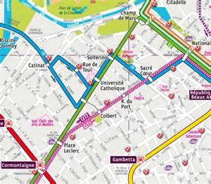 lille metro ligne 2 related keywords lille metro ligne 2