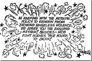 comic the resolute desk april 5 1961 comics