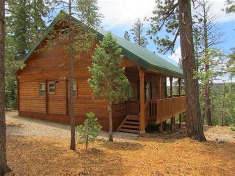 zion national park cabin rentals zion np bryce np cabin rental travel planner