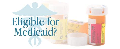 how much does medicaid pay for nursing home care do you if you re eligible for medicaid