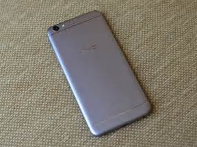 Vivo V5 Vivo V5 With 20mp Front Launches In India Android