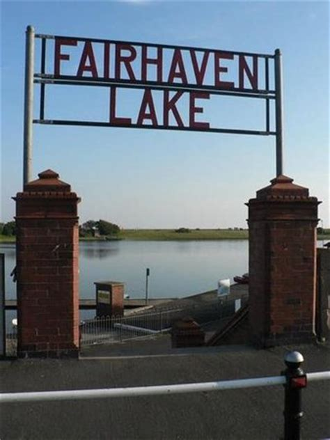 fairhaven boat rental fairhaven lake lytham st anne s 2018 all you need to