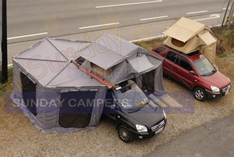 roof top tent awning china roof top tent swing wing awning photos pictures