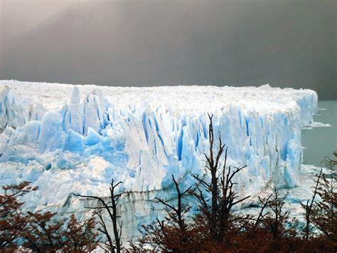 turisti per caso argentina perito moreno viaggi vacanze e turismo turisti per caso