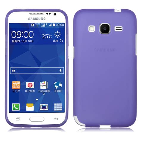 live themes for samsung core 2 soft tpu rubber gel case cover skin new for samsung galaxy