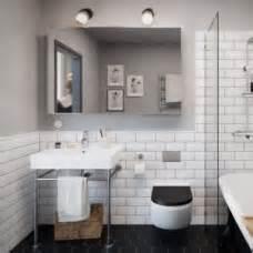 idee per ristrutturare un bagno piccolo soluzioni ristrutturare e arredare un bagno piccolo
