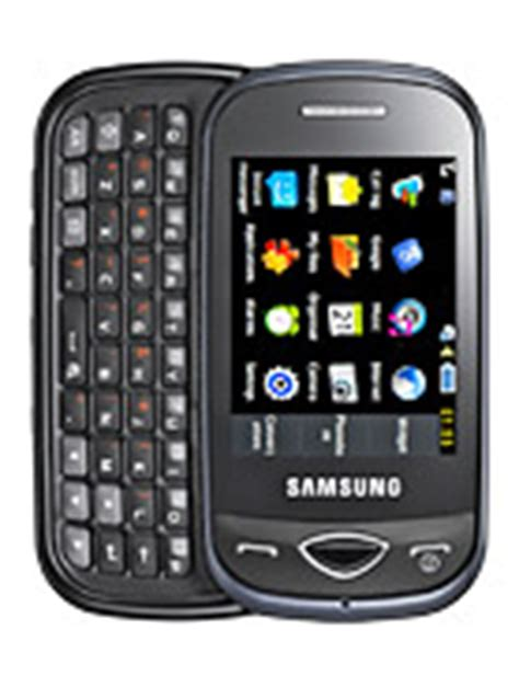 themes samsung b3410 samsung b3410 price in pakistan phone specification