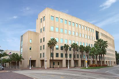Us District Court Middle District Of Florida Search United States District Court For The Middle District Of Florida
