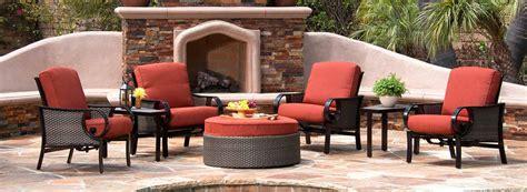 patio furniture cushions luxurius home depot patio chair