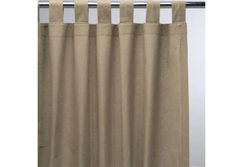 telas cortina cortinas per 250 cortina de tela decoraciones textil hogar