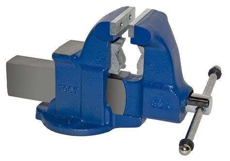 bench vice wiki wood bench vise screw quick woodworking projects